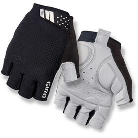 Giro Monica II Gel Handschoenen Dames, black